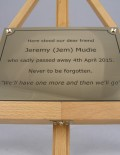 brass-memorial-plaque-sample-3