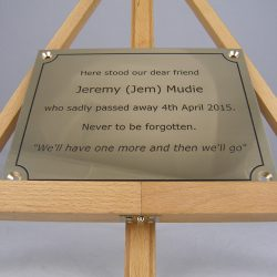 brass-memorial-plaque-sample-3