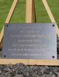 bronze-commemorative-plaque-1