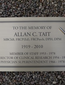 stainess-steel-memorial-plaque-sample-1